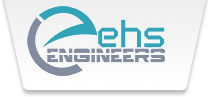 EHS Engineers